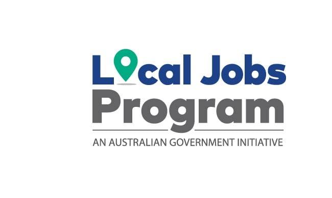 ESE20-0421 Local Jobs Program Branding_RGB_150dpi