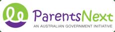 ParentsNext_Logo