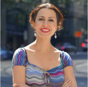 Testimonial-Alaleh